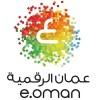 E-Oman